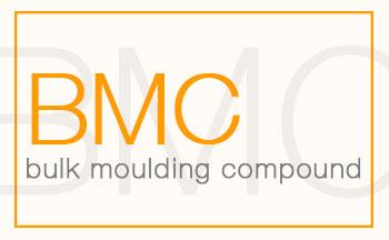 مواد BMC